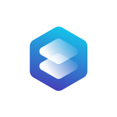 Moblo ikon