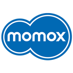 momox rachète livres, CD, DVD APK