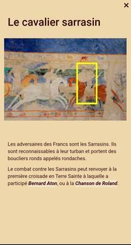 Château et remparts de la cité de Carcassonne screenshot 3