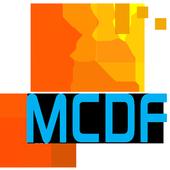 MCDF icon