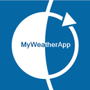 My Weather App APK