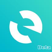 MEWconnect  Beta icon