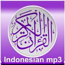 Quran indonesian translation APK