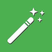 Magie Flash icon