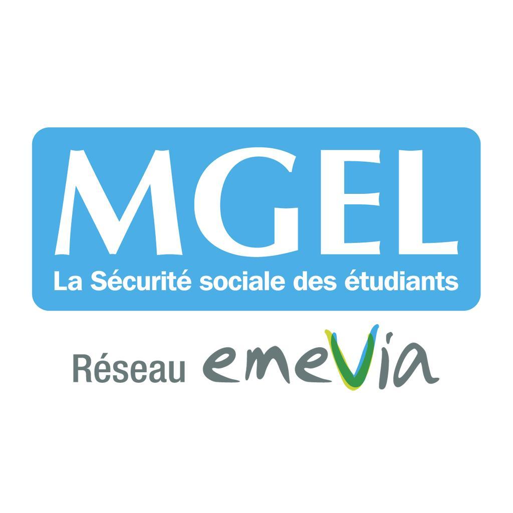 carte européenne d assurance maladie mgel MGEL for Android   APK Download