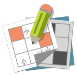 Grid games (crossword & sudoku puzzles)