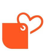 FidMe icon