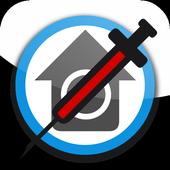 Thuit - Beta icon