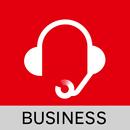 SFR Business Phone APK
