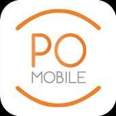 POM icon