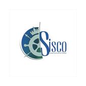 Sisco icon