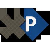 Xparaph icon
