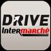 Drive Intermarché – Courses en drive ou livraison