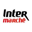 Intermarché – Achats courses APK