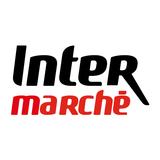 Intermarché, Magasin & Services (Drive, Livraison)