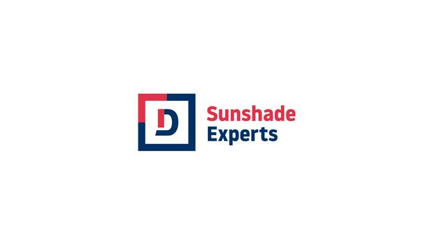 SUNSHADE EXPERTS poster