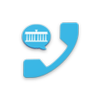 KemluChat Call icon