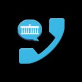 KemluChat Call icon
