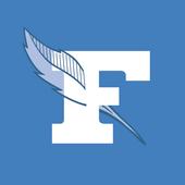 ikon Le Figaro.fr : Actu en direct