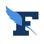 Le Figaro icône