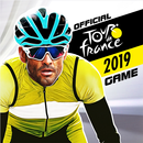 Tour de France 2019 Official Game - Sports Manager APK Android