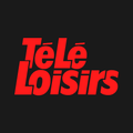 Programme TV par Télé Loisirs : Guide TV & Actu TV