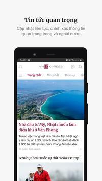 VnExpress bài đăng