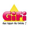 ikon GiFi