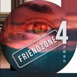 Friendzoné 4 APK