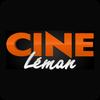 Ciné Léman et Ciné Le France icon