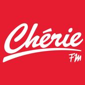 Chérie FM icon