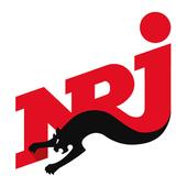 NRJ Radio icon