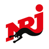 NRJ icono