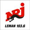 NRJ Léman Radio biểu tượng