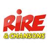 Rire & Chansons biểu tượng
