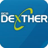 ikon BCB Dexther