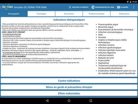 BCB Dexther screenshot 5