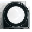 Flashimetro y Fotómetro APK