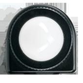 Flashimetro y Fotómetro icono