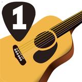 Guitar Lessons Beginners