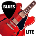 Blues Guitar Method Lite
