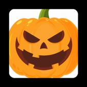 CandyGo icon