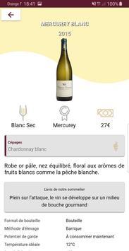 Wine&Trip: la Route des Vins qui vous ressemble screenshot 5