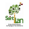 Saint Ilan icon