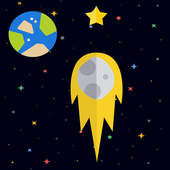 Star Game icon