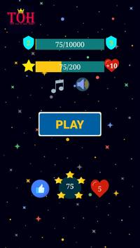 Star Game screenshot 4