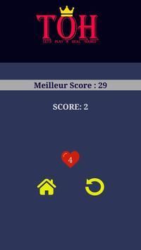 Star Game screenshot 5