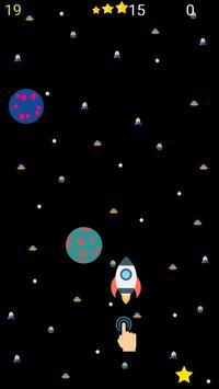 Star Game screenshot 6