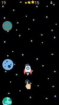 Star Game screenshot 2