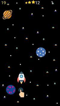 Star Game screenshot 3